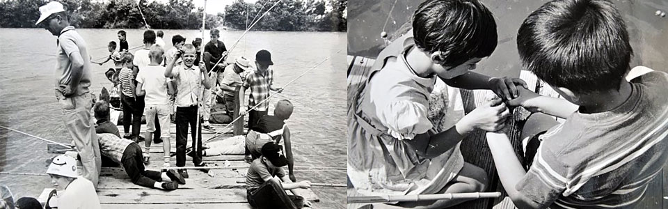 kids_fishing_rodeo_ca1956
