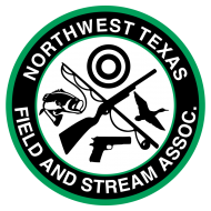 Northwest Texas Field & Stream Association